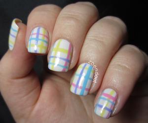 http://zoendout.blogspot.com/2013/03/pastel-plaid.html