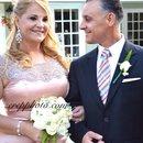 Wedding makeup and photography