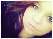 Kaylee B.