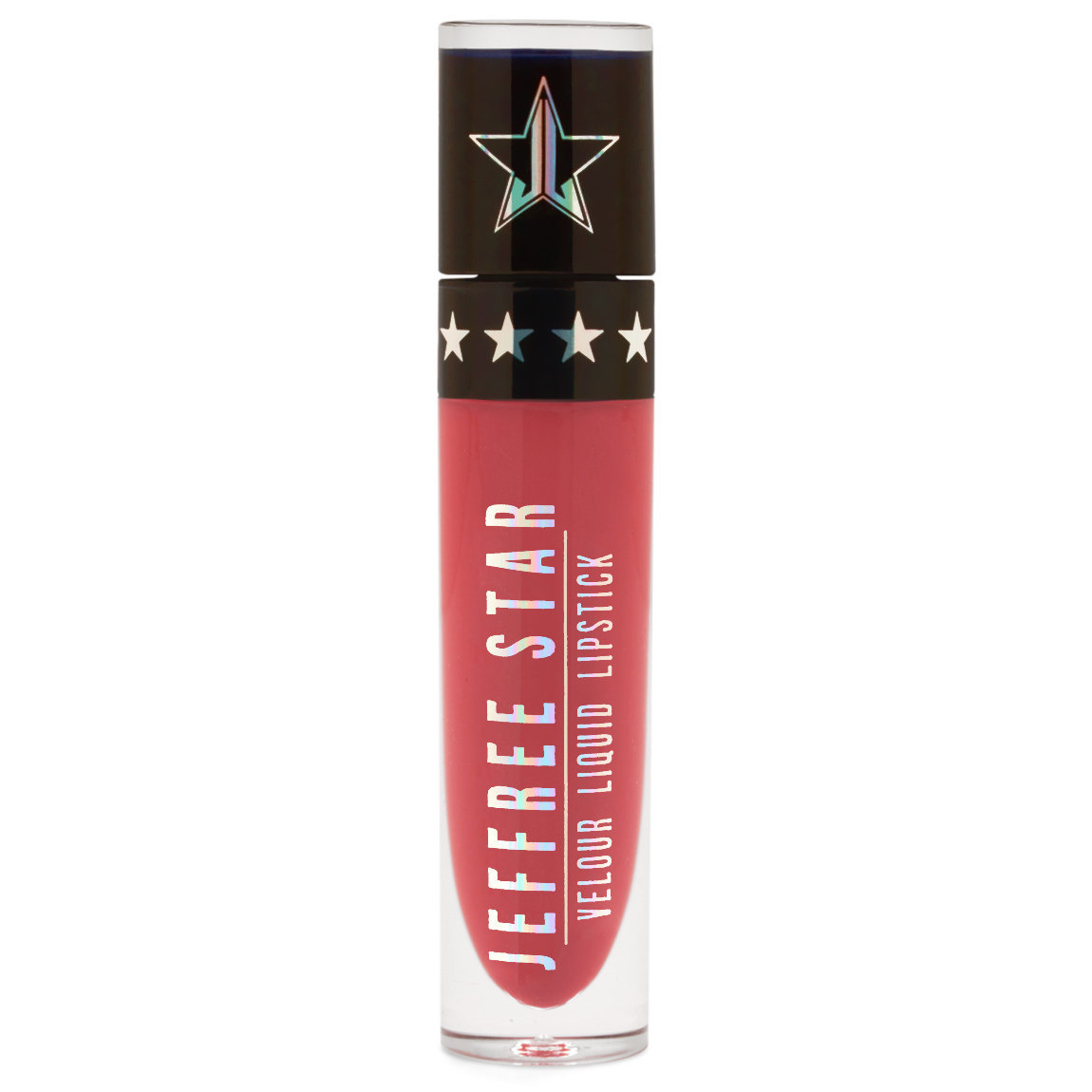 Jeffree Star Cosmetics Velour Liquid Lipstick I'm Shook