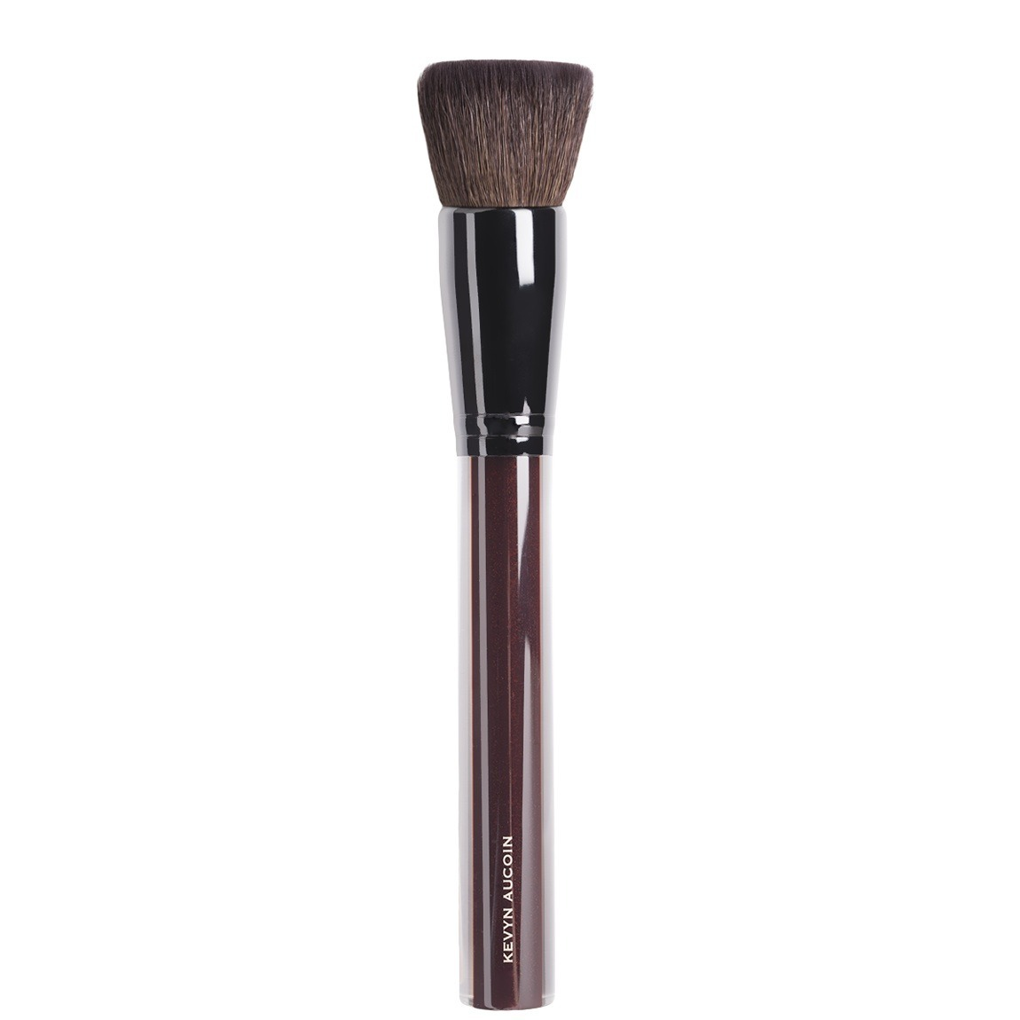 Kevyn Aucoin The Super Soft Buff Powder Brush alternative view 1 - product swatch.