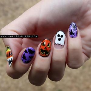 http://chelseaqueen.com/halloween/