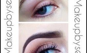 Daily Eyebrow Routine
