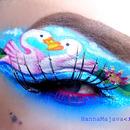 Swan Lake :)