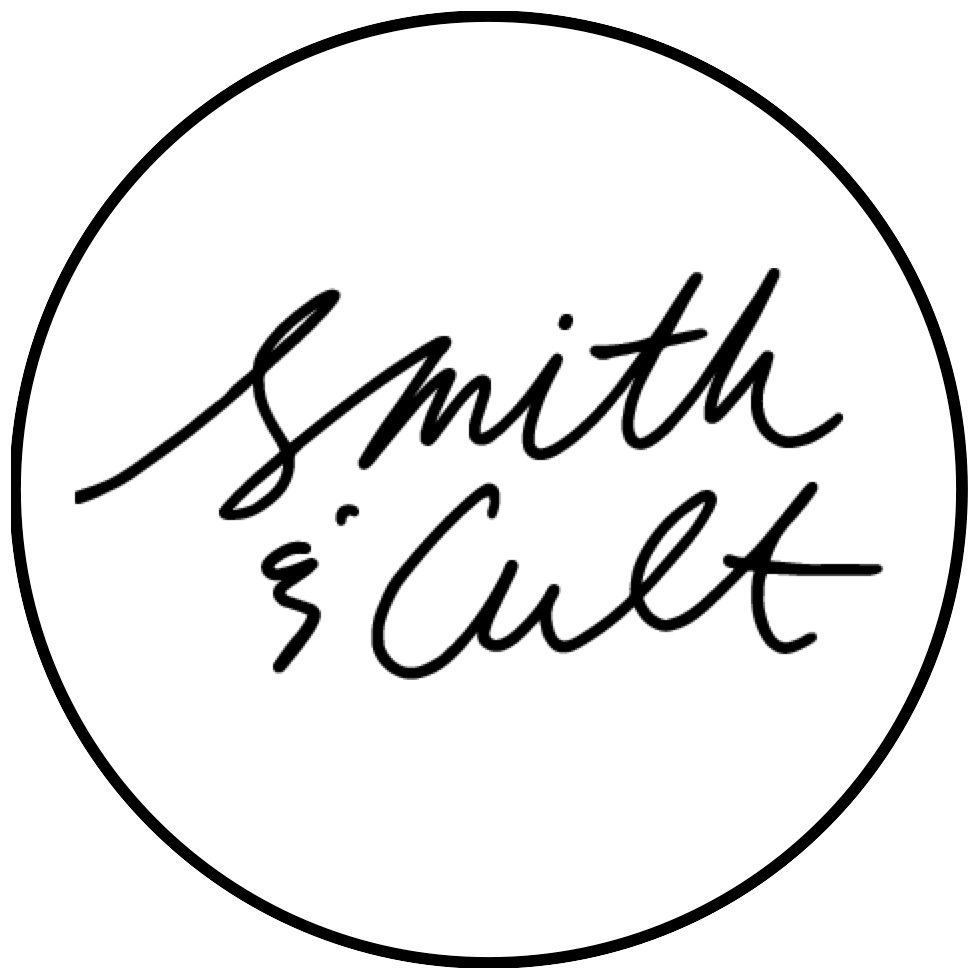 30% off select items from Smith & Cult
