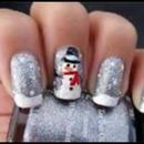 Snowman!⛄️