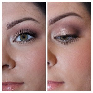 Check out this look & review on my blog www.maepoles.com/beauty-blog