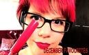 December 2013 Beauty Favourites l Clare Elise