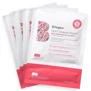 Don't Despair, Repair! Deep Conditioning Hair Cap System Kit