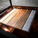 Mac's Bao Bao's Jewls Eyeshadow Palette