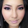 Sweet CNY Makeup