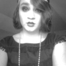 Flapper Look!