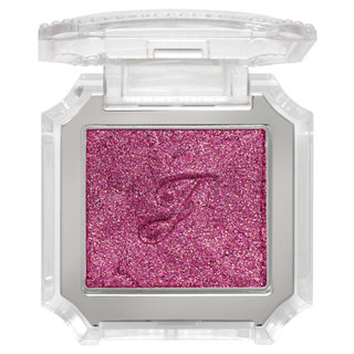 Iconic Look Eyeshadow G506 Glitter