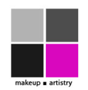 Chic Studios NYC is a leading makeup artistry studio providing an array of fashion-forward techniques and practices through course instruction, live webinars and the new,  chicboutique online store.