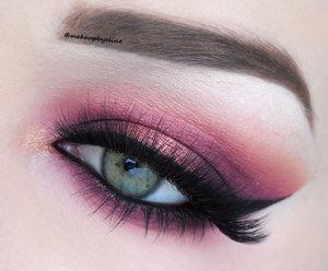 used products: https://www.instagram.com/p/BDK3f8wApAl/?taken-by=makeupbyeline