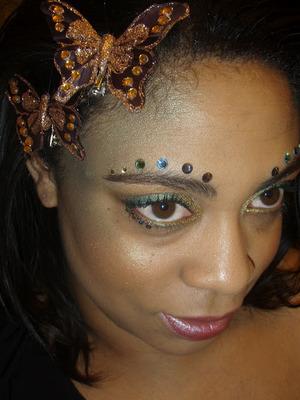 http://www.makeupbyrachelbush.blogspot.com/2011/10/mother-nature-nymph-forest-fairy.html