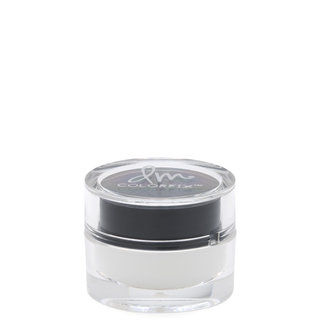 Danessa Myricks Beauty Invisible Eyeshadow Base
