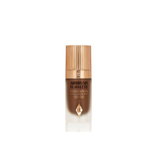 Airbrush Flawless Foundation 16 Cool