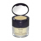 Tarte At Ease Amazonian Clay Calming Concealer