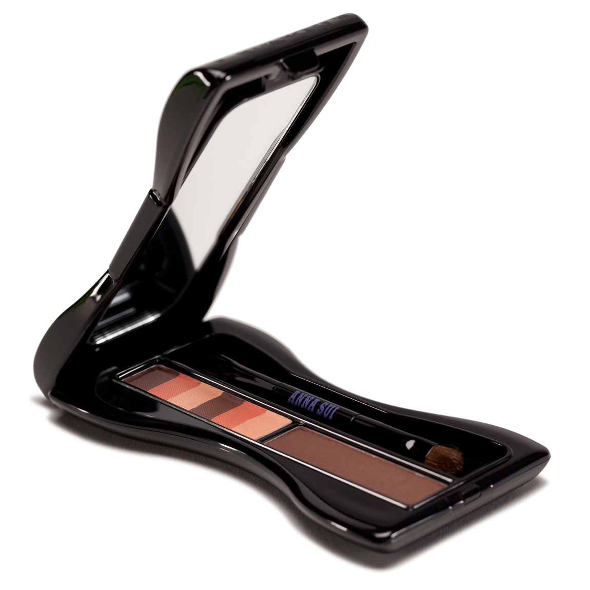 Anna Sui Eyebrow Color Compact 01