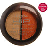L'Oréal HiP Studio Secrets Professional Concentrated Shadow Duo Flare