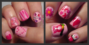Valentines Day 2012 :)