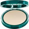 CoverGirl Clean Pressed Powder, Sensitive Skin Ivory