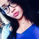 New glasses 😁