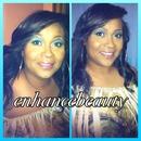 Enhancebeauty_bybrittany@yahoo.com