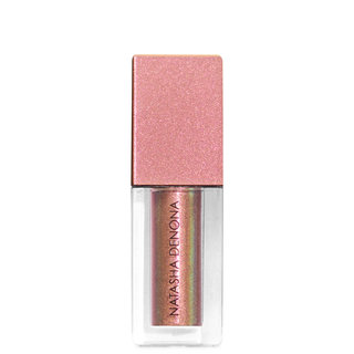 Natasha Denona Chromium Multichrome Liquid Eyeshadow