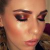 I Love Sleek Eyeshadows!!!!!