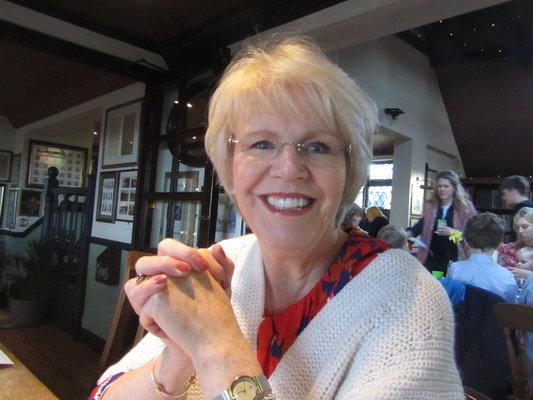 Lynne  N.