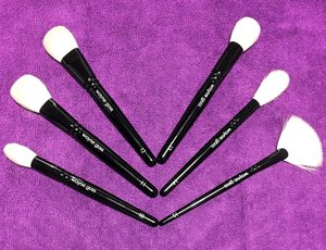 They need to be experienced. :)