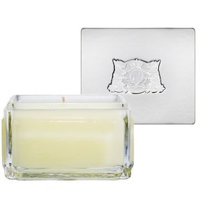Juicy Couture Scented Candle