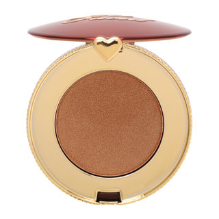 Chocolate Gold Soleil Bronzer Travel Size
