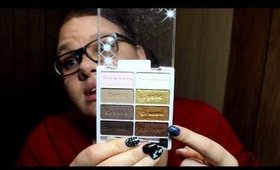 Favorite Products! 2/27/15