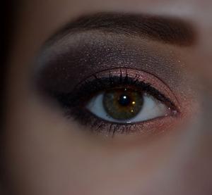 http://xoxopatty.blogspot.sk/2012/11/licenie-do-ruzovo-marhulkovej-farby.html