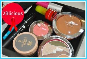 http://makeupfrwomen.blogspot.com/2012/04/2blicious-win-xoxo.html