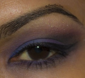 http://www.bellezzabee.com/2013/11/purple-and-blue-city-colors.html
