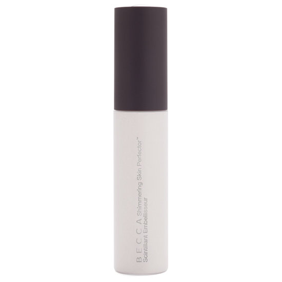 BECCA Shimmering Skin Perfector Liquid Pearl