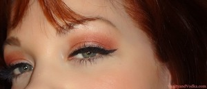 For more info on this look, please visit: http://goo.gl/byLA7 Have a blessed day :-)  xoxo, Colleen