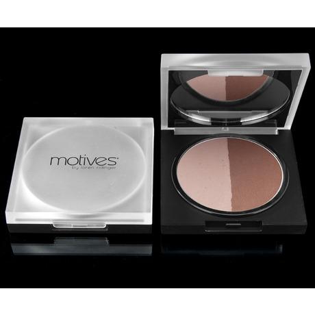 Motives Cosmetics Shape & Sculpt Duo