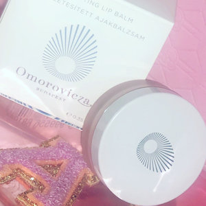 Photo of product included with review by Amelia H.
