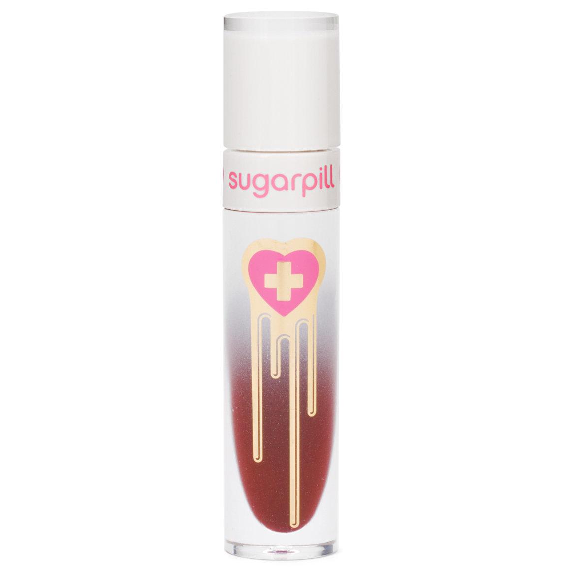 Sugarpill Cosmetics Liquid Lip Color Truth or Dare