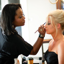 Bridal Day Makeup for Bridesmaid