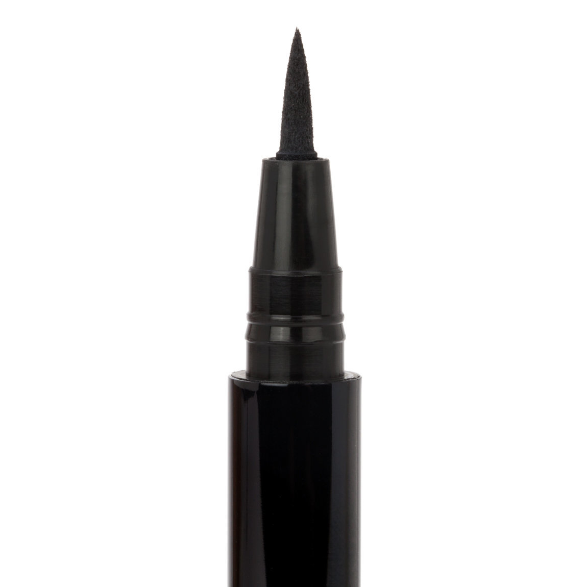 Sisley-Paris So Intense Eyeliner