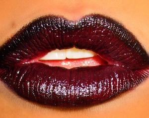 MAC-Smoked Purple