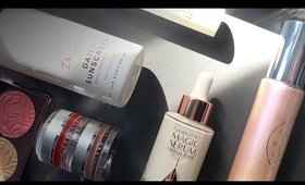 AMAZING SKIN AND MAKEUP FAVOURITES!!!!