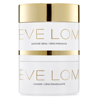 EVE LOM Begin & End Dual Pack