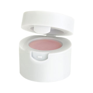 Chantecaille 'Lip Potion' Balm